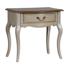 Cornwall End Table