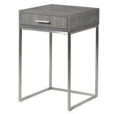 Lloyd Sidetable