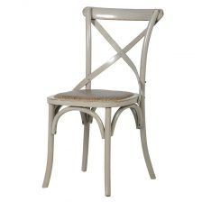 Winchester Dining Chair