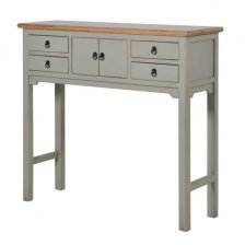 winnchester hall table