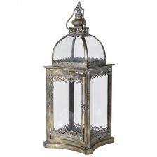 Cavendish Lantern