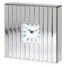 Ortane Mantel Clock