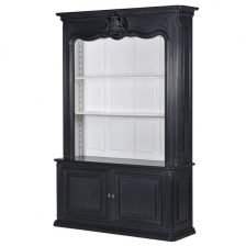 chelsea 2 door dresser