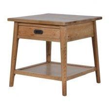 harlem slant table