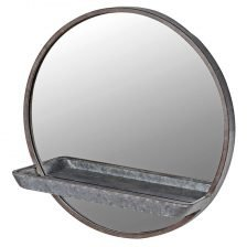 Barnum Mirror