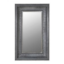 basilca wall mirror