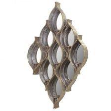 Marakesh Mirror