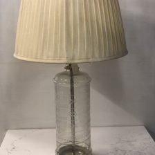 EUGENIE LAMP