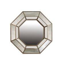 Aylesbury Mirror