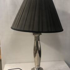LILLE TABLE LAMP