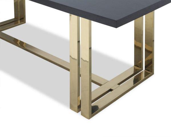Liang-Eimil-Lennox-Dining-Table-Brass-4-e1553272712835