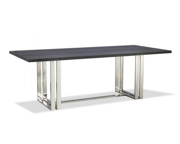 LENNOX LIANG DINING TABLE