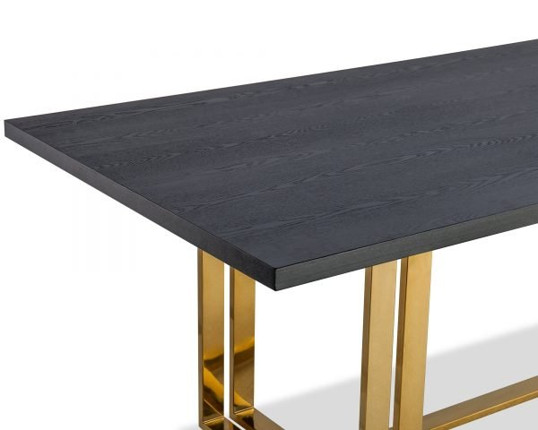 Liang-Eimil-Lennox-Dining-Table-GM-DT-101-1