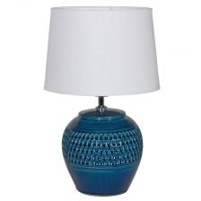 Dimply Table Lamp