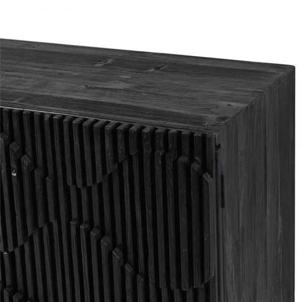 ribbed ripple pine sideboard.jpgb