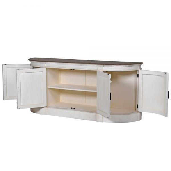 swedish style round-end sideboard.jpgb