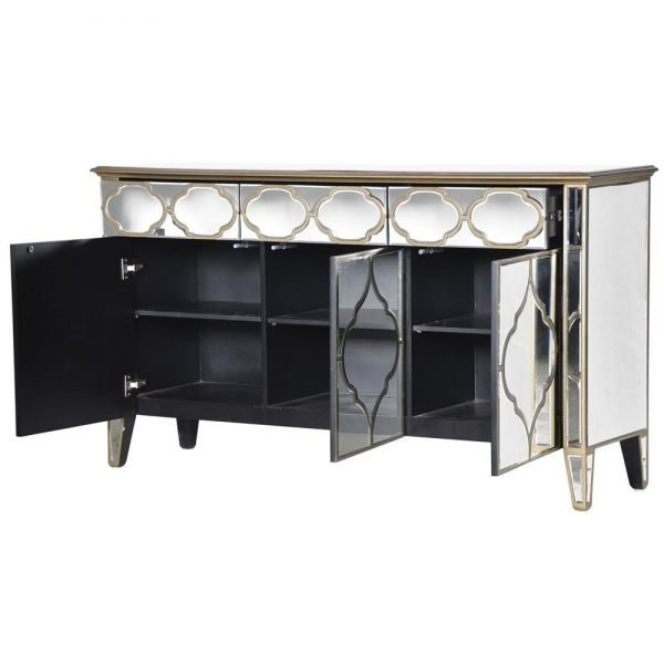 three door venetian sideboard.jpga