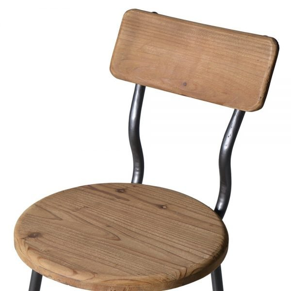 school stoola