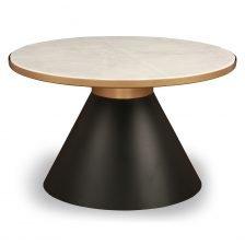 TAMON COCKTAIL TABLE