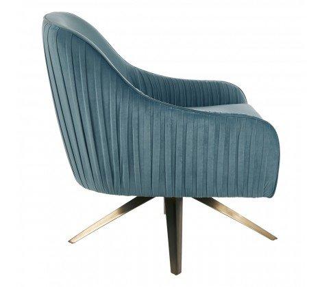 cleo swivel chair a