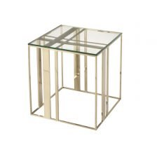 LAFAYETTE SIDE TABLE LIANG