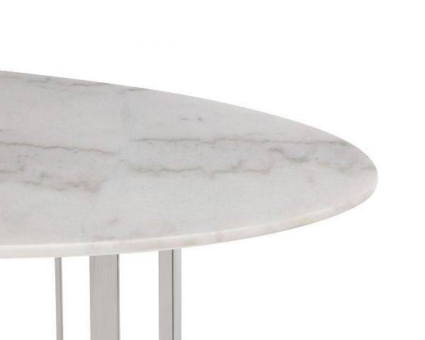 fenty dining table a