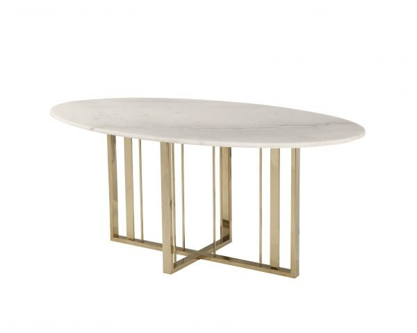 FENTY LIANG DINING TABLE