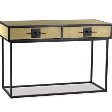 NOMA 9 DRESSING TABLE