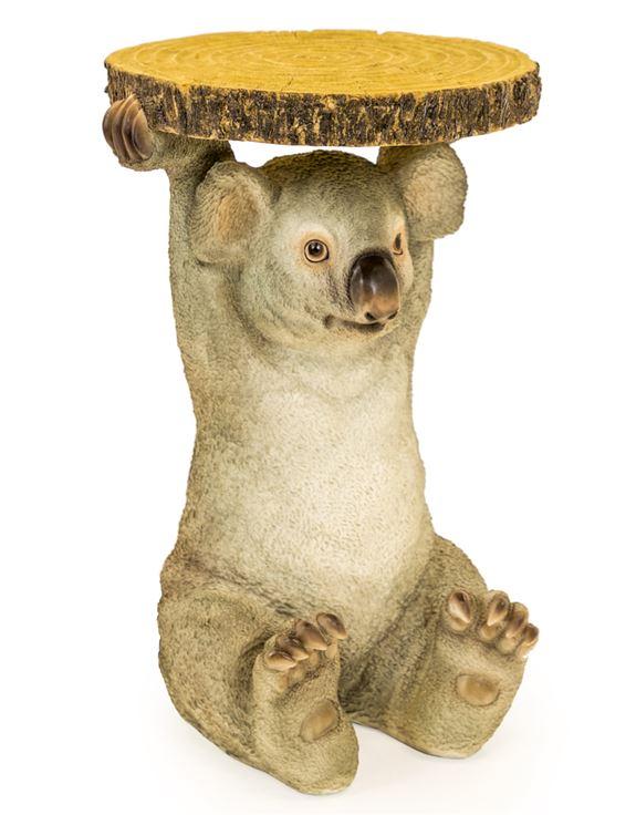 Kevin Koala Sidetable