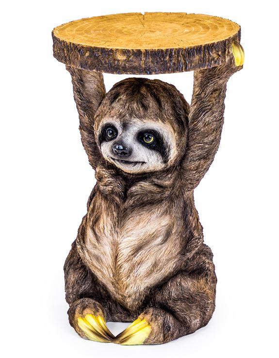 Sammy Sloth Sidetable