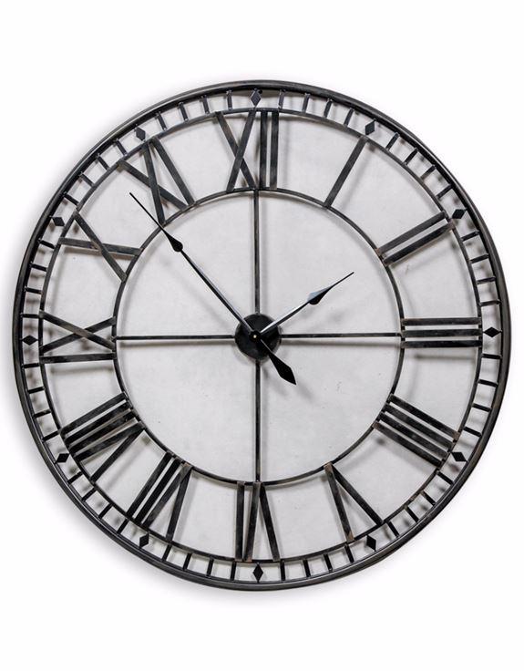 clock black 1944-28af9e0f-7aa6-435e-a9fc-848a03765a34-
