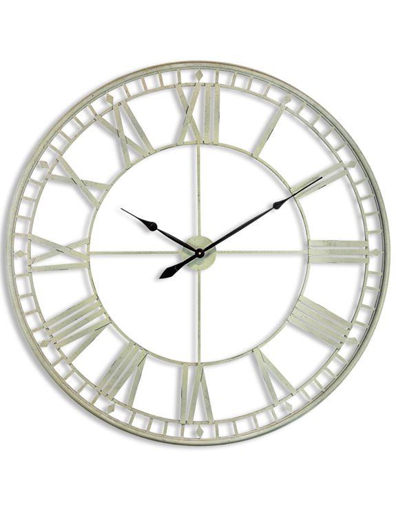 clock cream 2224-b9d1e5de-d318-4eee-a45c-c34999445849-