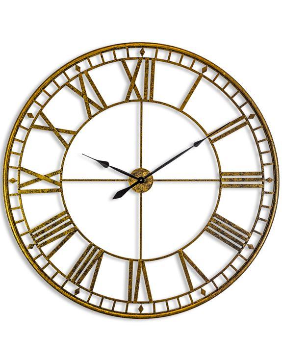 clock gold 1943-93c622b7-1b61-4650-a528-a694df5558e3-