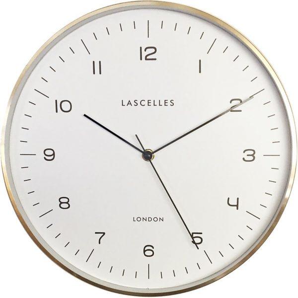 gold rim clock 01b6b275-4133-4279-b812-cb4862ee96aa-1