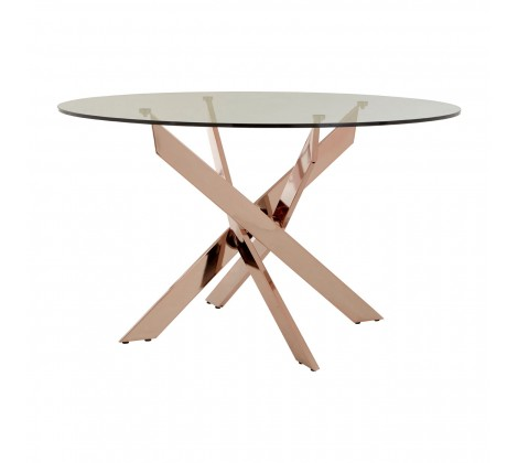 intersect table 5501458
