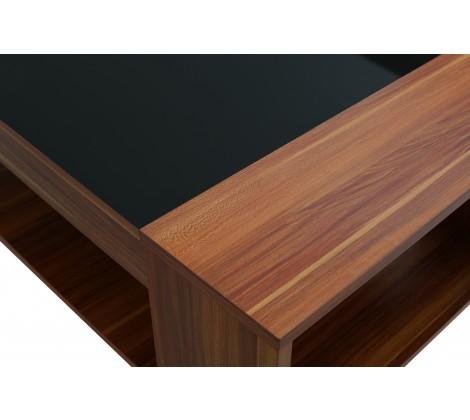 walnut table 2401937_mac_01