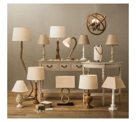 acorn lamp2501956_grp_03