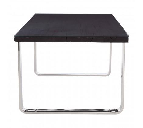 black board table 5527843_02