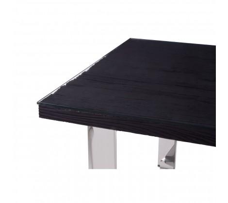 black board table 5527843_mac_01