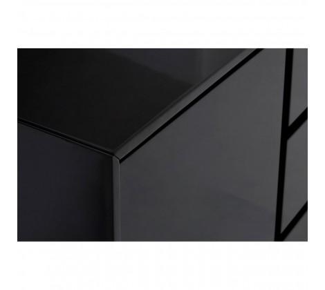 black sideboard 2403844_mac_01