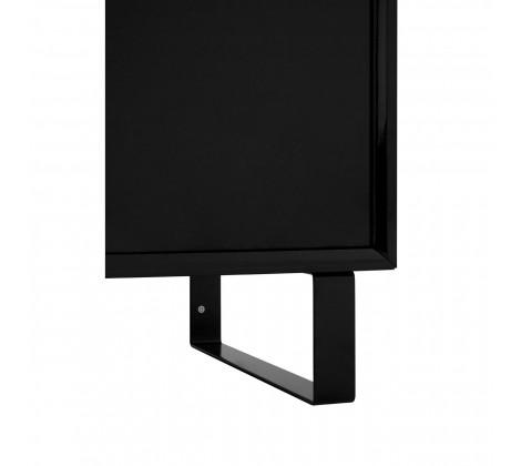 black sideboard 2403844_mac_03