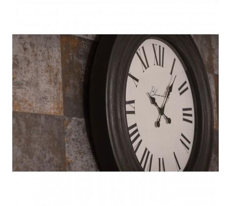 bloomsbury clock 2201000_grp_03