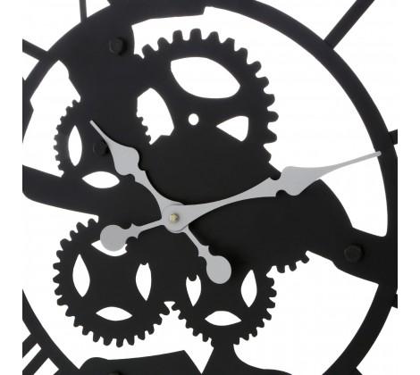 cog clock 2200925_mac_01