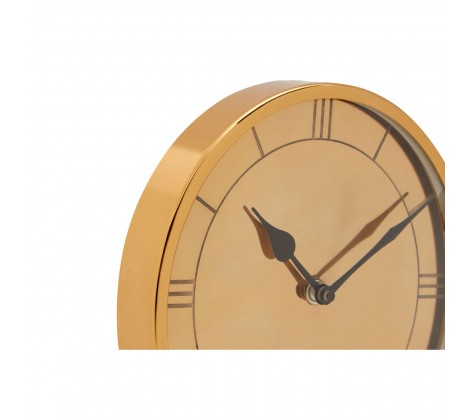 gold clock 5507040_mac_01