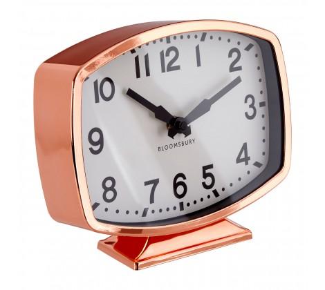 rose clock 2201024_02