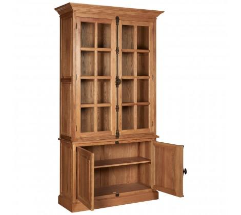 single bookcase 5501645_fcn_02