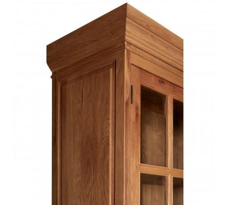 single bookcase 5501645_mac_01