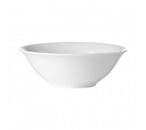 white dinner 0722300_bowl