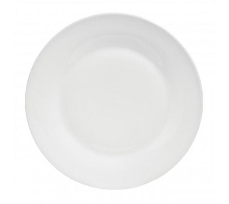 white dinner 0722300_dplate