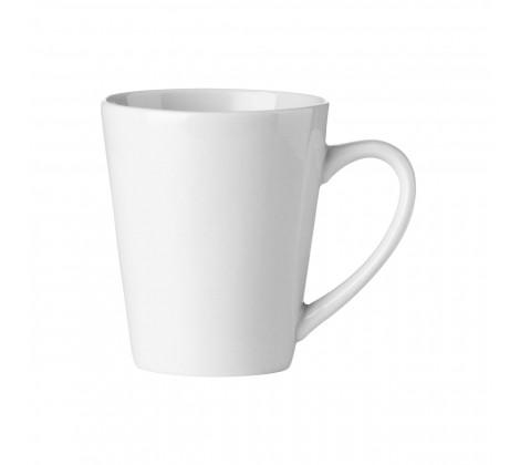 white dinner 0722300_mug
